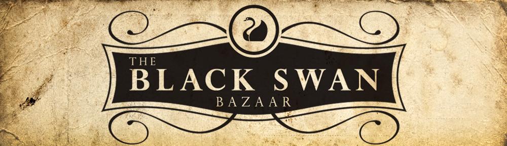 Black Swan Bazaar